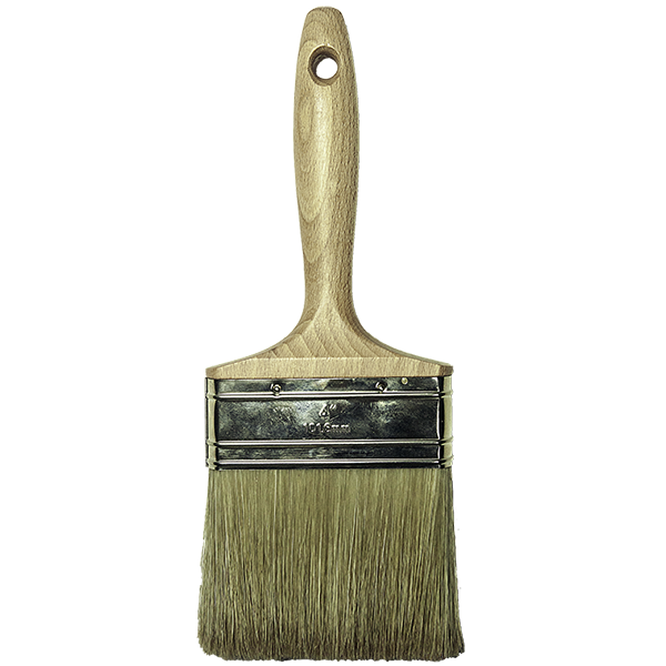 Distemper Brush