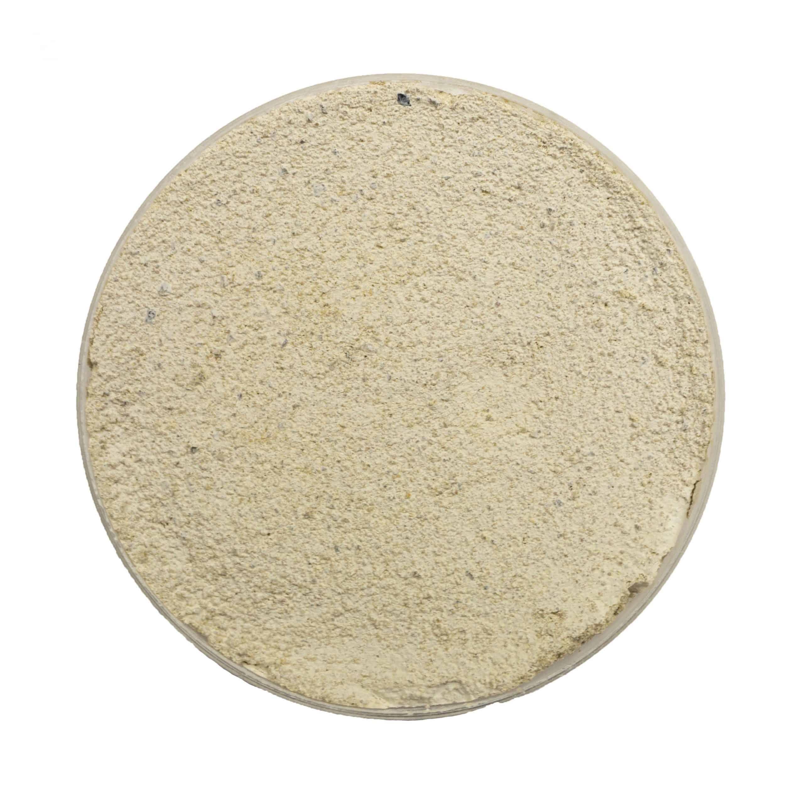 Basecoat Plaster (Without Fibres)