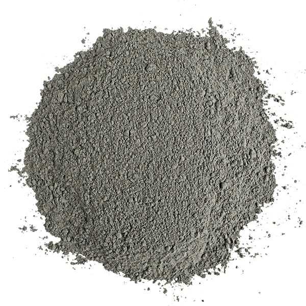 Pulverised Fuel Ash PFA