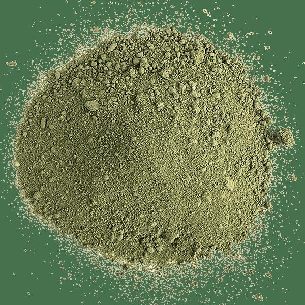 Shaftesbury Green Stonedust
