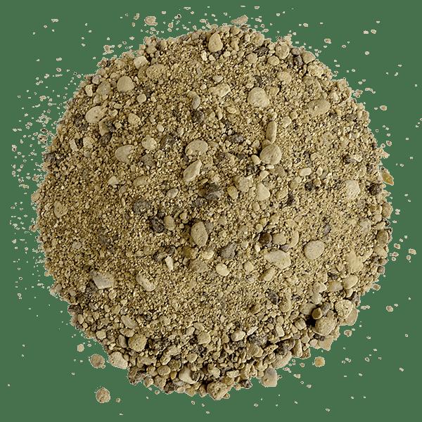 Sutton Courtenay Limestone Sand
