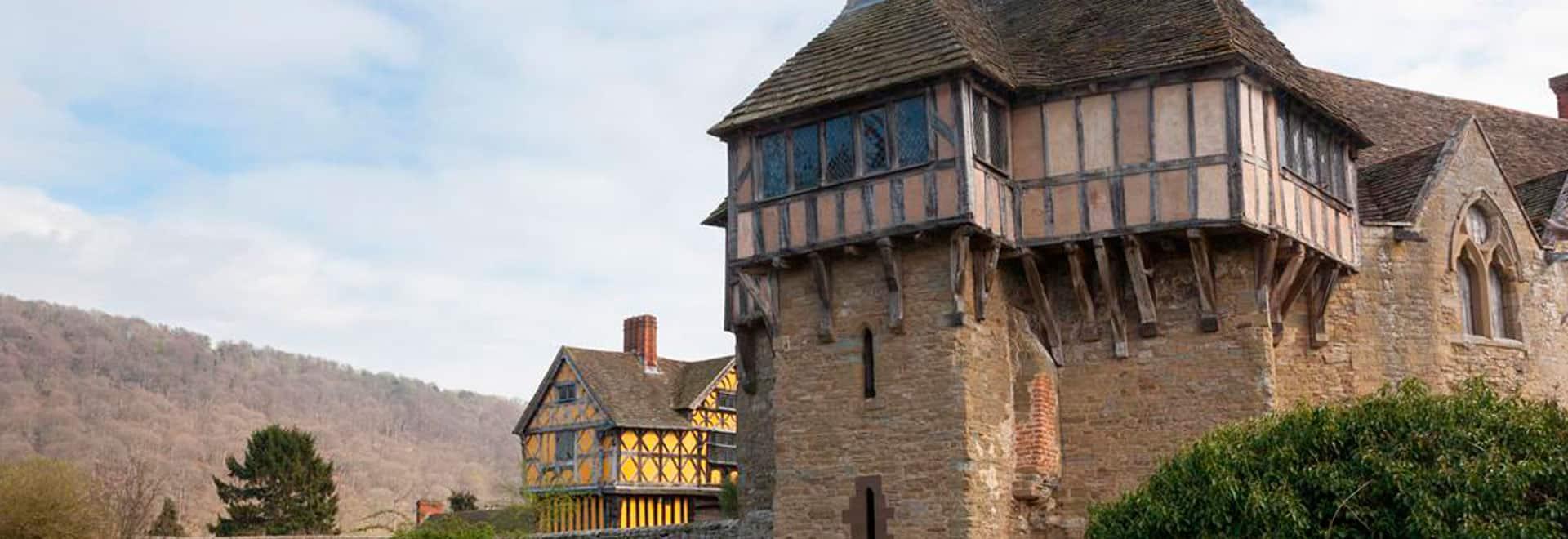 stokesay-castle-Banner-Image
