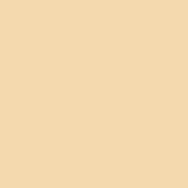 dee yellow ochre paint