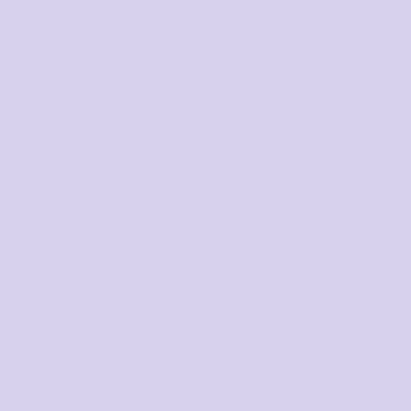 Traditional paint lilac