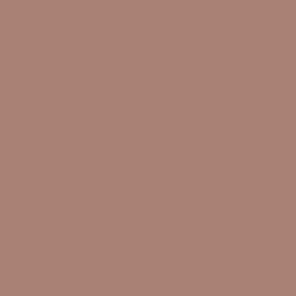 Red ochre paint