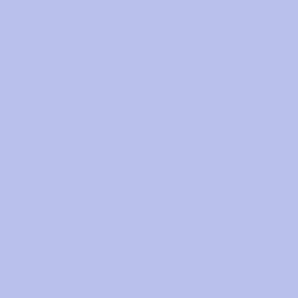 violet paint
