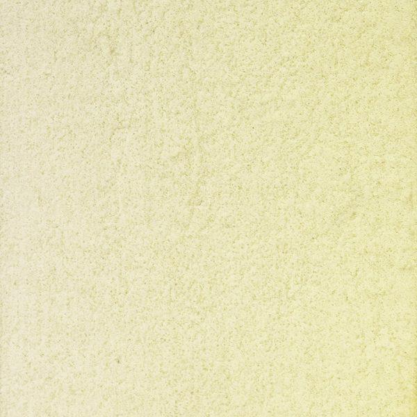 Pale Bath Stone Sheltercoat