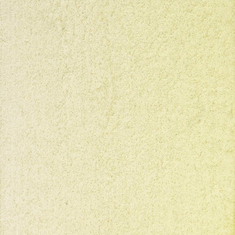 Bath Stone (Pale) Sheltercoat