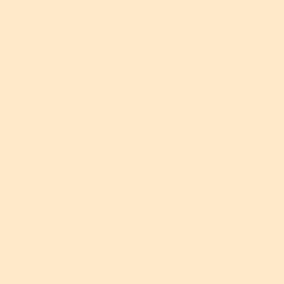 Pale Yellow Ochre